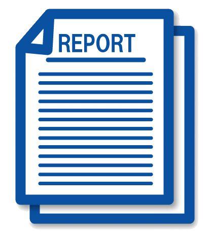 Best 25 Nurse report sheet ideas on Pinterest Nurse