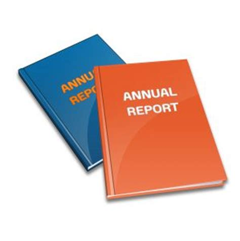 Legal nurse report writing